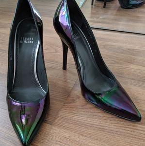 STUART WEITZMAN - heels